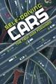 Self-driving cars : the new way forward