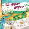 Alligator seder
