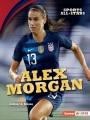 Alex Morgan