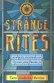 Strange rites : new religions for a godless world
