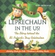 Leprechaun In the US! the Story behind the St. Patrick