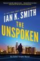 The unspoken