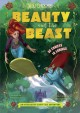 Beauty and the beast : an interactive fairy tale adventure