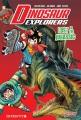 Dinosaur explorers. #5, Lost in the Jurassic