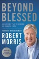 Beyond blessed : God's perfect plan to overcome all financial stress