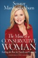 The mind of a conservative woman : seeking the best for family and country