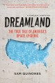 Dreamland : the true tale of America's opiate epidemic : a young adult adaptation