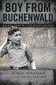 Boy from Buchenwald