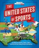The United States of sports : an atlas of teams, stats, stars, and facts for every state in America