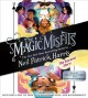 The Magic Misfits : the second story. Book 2
