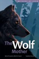 The Wolf Mother, 5