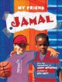 IYN: My friend Jamal