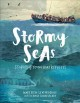 Stormy seas : stories of young boat refugees