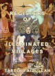 Registers of illuminated villages : poems