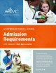 Veterinary medical school admission requirements : 2019 edition for 2020 matriculation