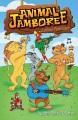 Animal jamboree : Latino folktales