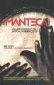 ¡Manteca! : an anthology of Afro-Latin@ poets