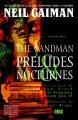 The Sandman. 1, Preludes & nocturnes