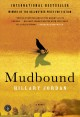 Mudbound :[book group in a bag] a novel