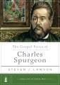 The gospel focus of Charles Spurgeon