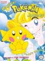 Magical Pokémon journey. Part 5, No. 3, Hazel's holiday