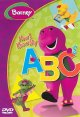 Barney. Now I know my ABCs