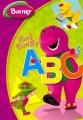 Barney. Now I know my ABCs