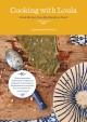 Cooking with Loula : Greek recipes from my family to yours