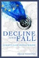 Decline and fall : Europe