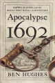 Apocalypse 1692 : empire, slavery, and the great Port Royal earthquake