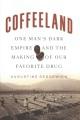 Coffeeland : one man
