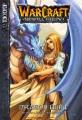 Warcraft. Volume 1, Dragon hunt : Sunwell trilogy