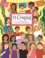 21 Cousins