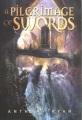 A pilgrimage of swords
