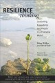 Resilience thinking : sustaining ecosystems and people in a changing world