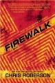 Firewalk : a novel