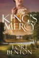 The king's mercy : a novel