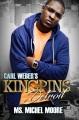 Carl Weber's kingpins : Detroit
