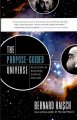 The purpose-guided universe : believing in Einstein, Darwin, and God