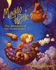 Maddy Kettle : the adventure of the Thimblewitch