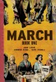 March : Book One