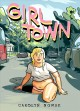 Girl town
