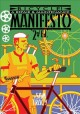 Bicycle! : a repair and maintenance manifesto