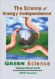 The science of energy independence