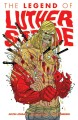 The legend of Luther Strode. 2