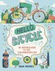 Hello, bicycle : an inspired guide to the two-wheeled life