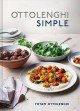 Ottolenghi Simple : a cookbook