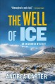 The Well of ice : an Inishowen mystery