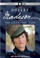 Dolley Madison America's first lady