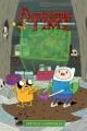 Adventure time : graybles schmaybles